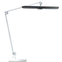 Настольная лампа Xiaomi Yeelight LED Desk Lamp V1 Pro (версия с подставкой) (YLTD08YL, Global)